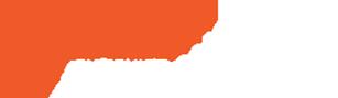 SCBRC Logo